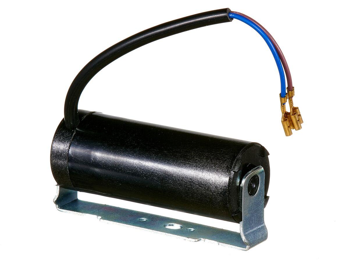 Tecumseh Compressor Start Capacitor 50 / 250