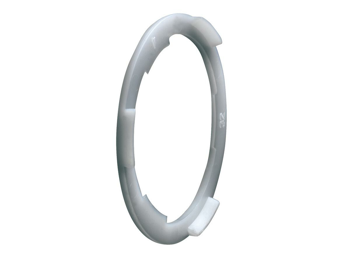 Plasson Pushfit Grip Ring