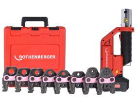 RBERG COMPACT TT MPRO TOOL KIT 1/4-1 1/8