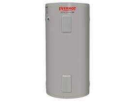 Everhot Electric Hot Water Unit Twin Element 250Ltr 3.6Kw