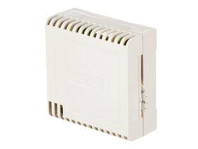 Hevac Adjustable Wall Room Sensor