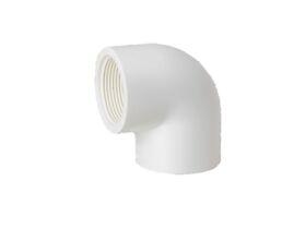 20 x15mm PVC Faucet Elbow 90 Deg(Cat 15)
