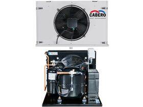 Tecumseh HTA & Cabero R404 Medium Temperature Kit 1.76KW