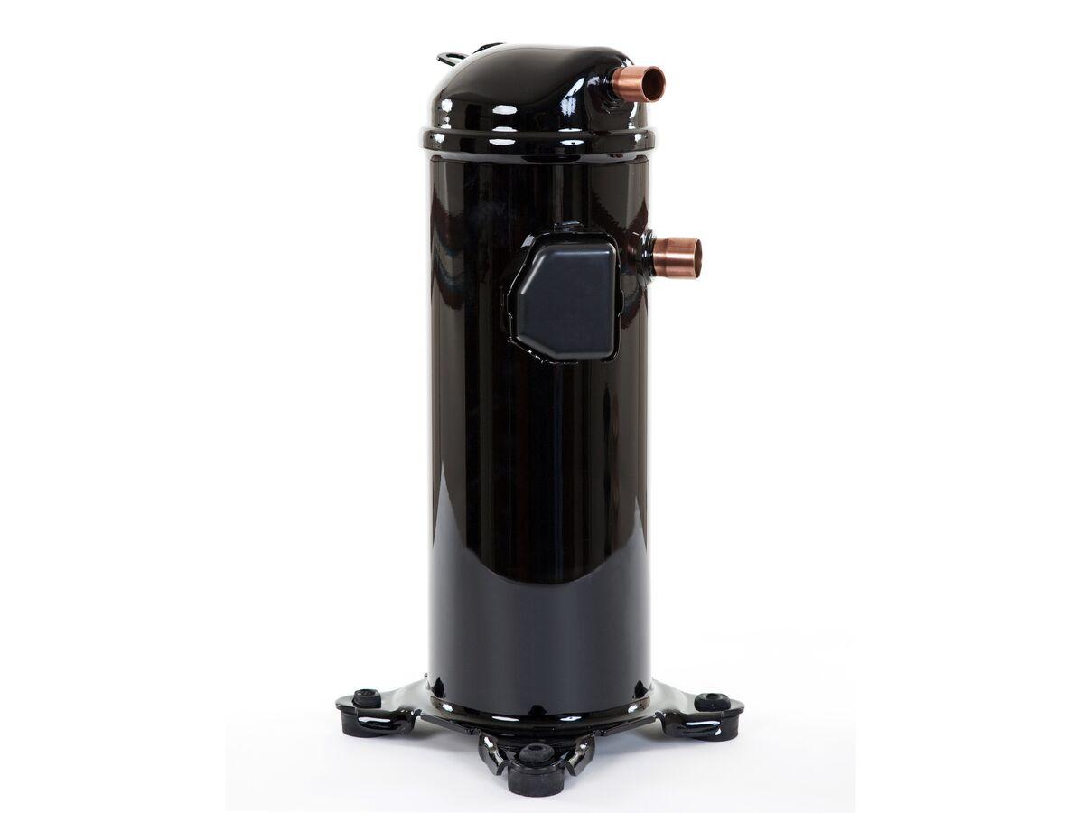Danfoss Scroll Compressor