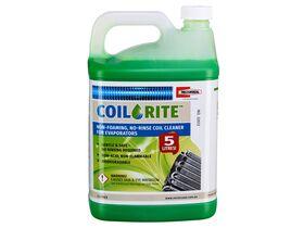 Rectorseal Coil-Rite Evaporator Coil Clean 5 Litre