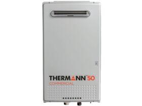 Thermann Commercial 50L Continuous Flow