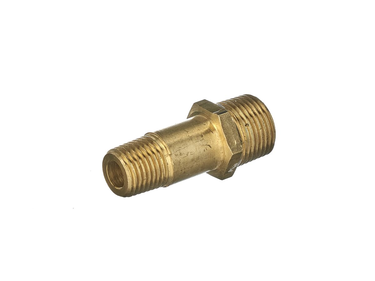 Dura Extended Nipple 10mm x 6mm