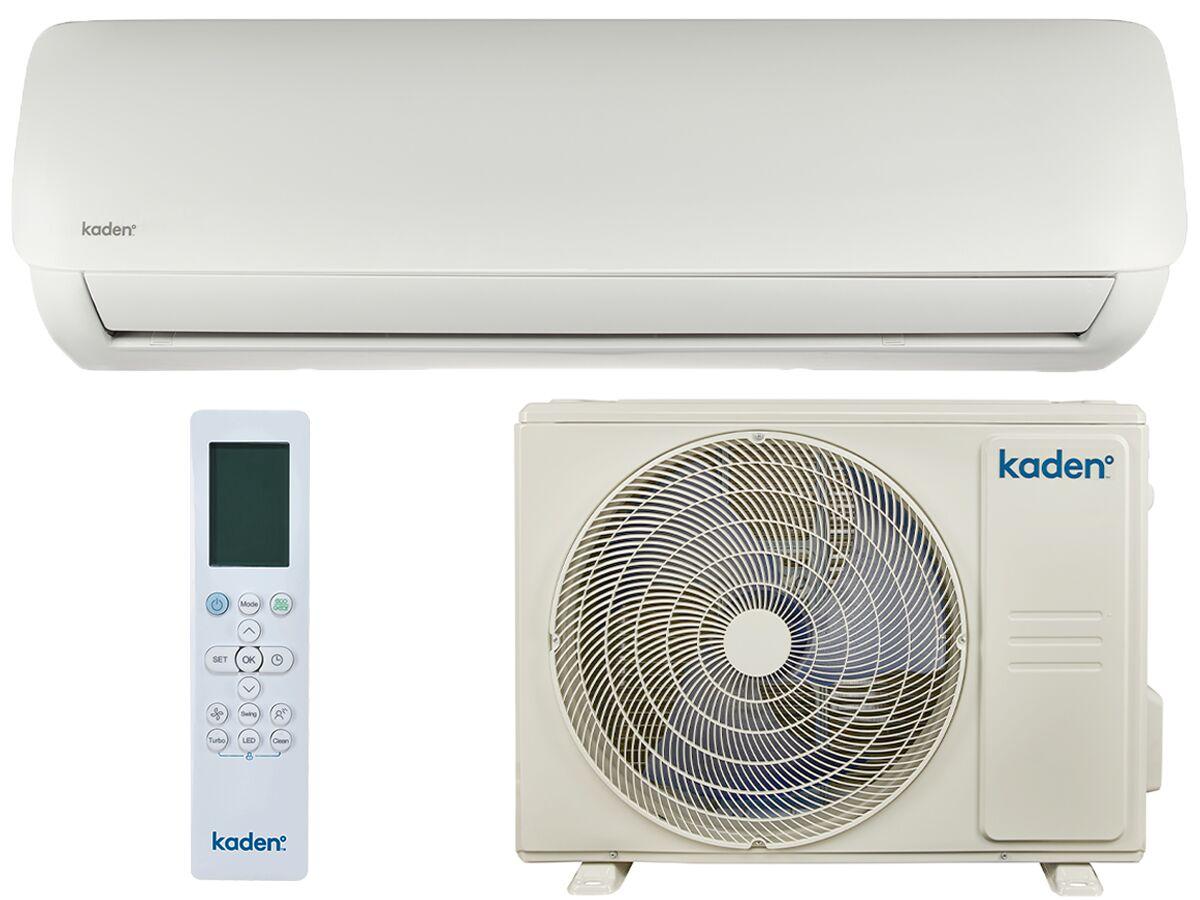 Kaden R32 KSI Series Kit Image