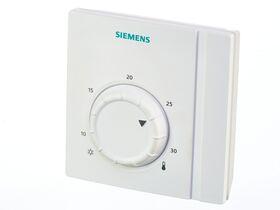 Room Thermostat AC24/250V