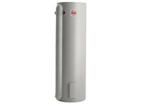 Rheemplus Electric Hot Water Unit 121/160 SE 160 3.6Kw