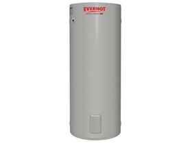 Everhot Electric Hot Water Unit 400Ltr 4.8Kw