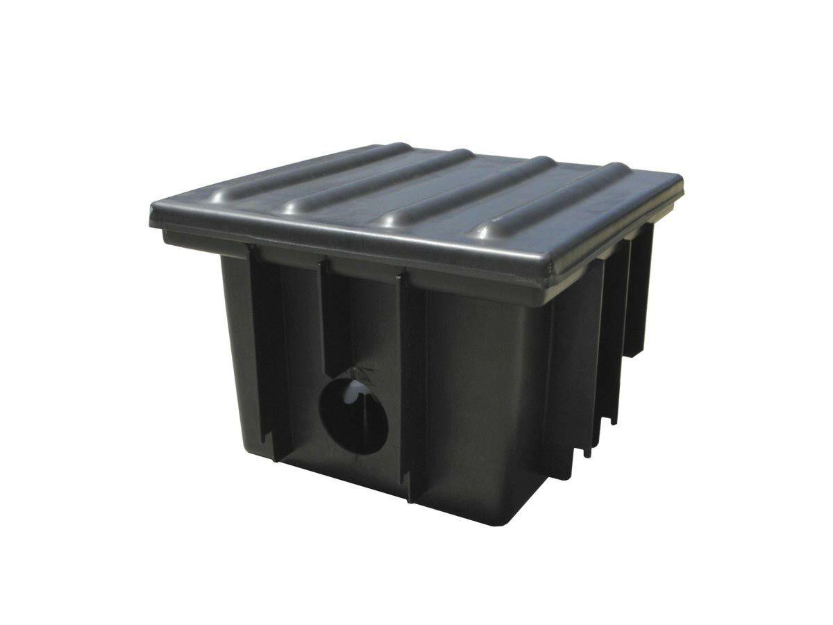 Series 450mm PVC Distribution Box 300mm
