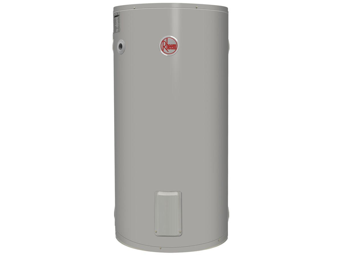 Rheem Electric Hot Water Unit