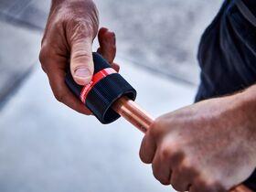 Rothenberger Universal Internal/External Deburrer 6-35mm