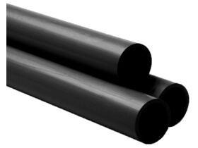 Rifeng Water Pex Pipe Straight - Black