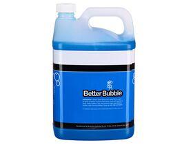 Rectorseal Better Bubble Leak Detect