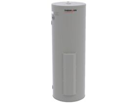 Thermann Commercial Electric 315 Litre 6x