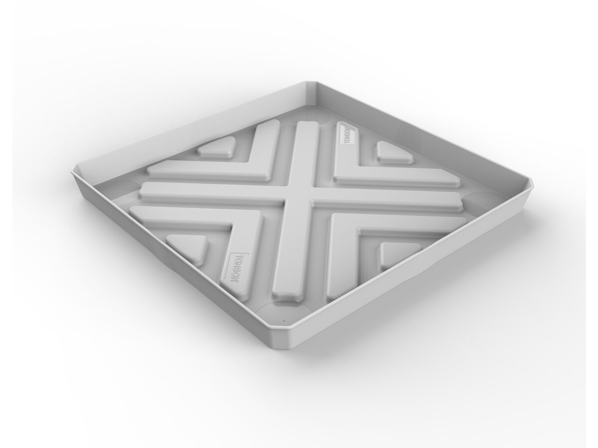 Tomson Hot Water Safe Tray
