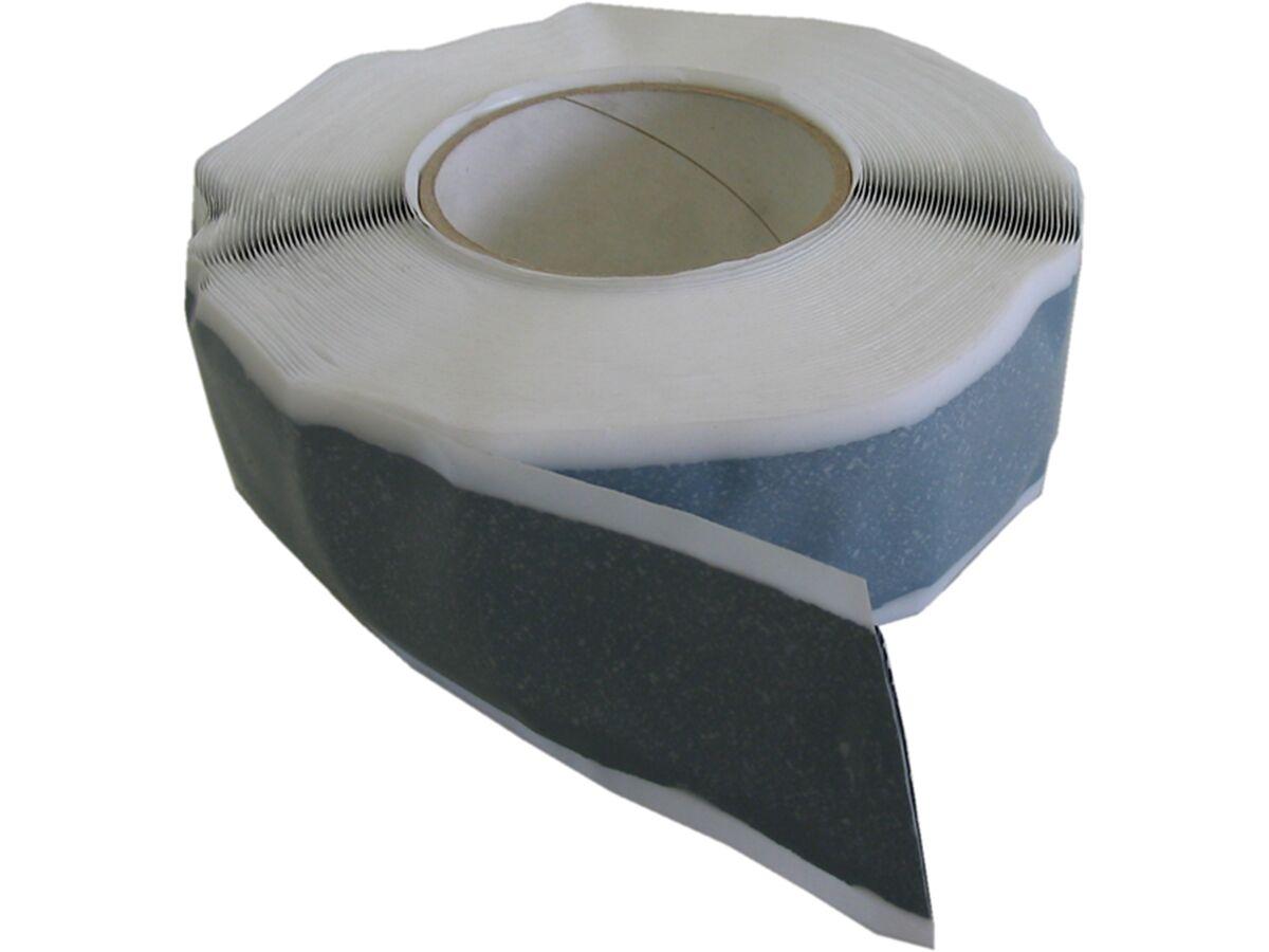 Cool-Fit 4.0 Sealing Tape