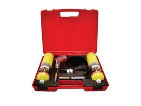 Rothenberger Super Fire 3 Hotbox