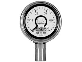 Ziehl EC 0-10V Fan Speed Control CBG30AV