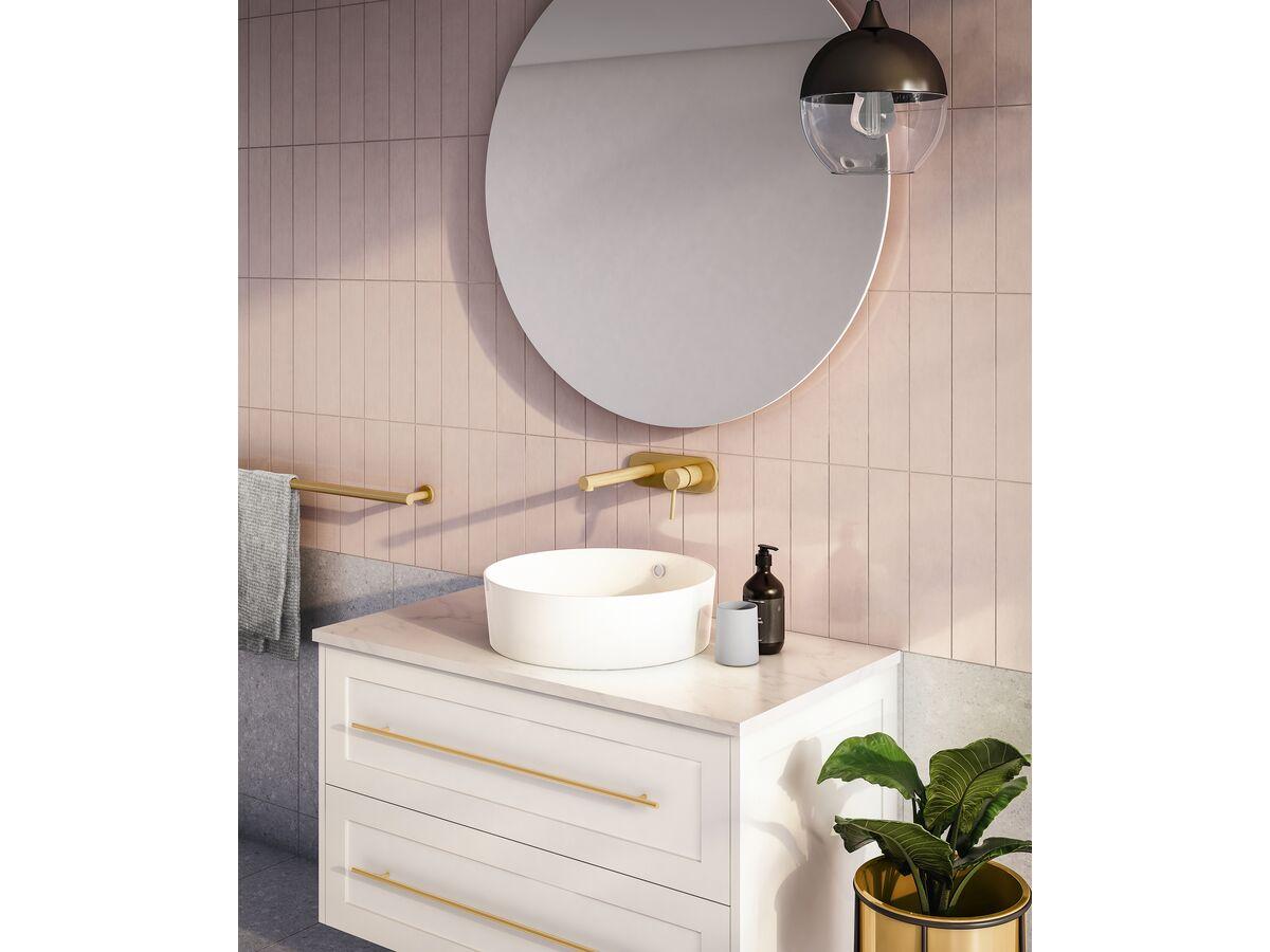 Mizu / Kado / American Standard Bathroom Setting