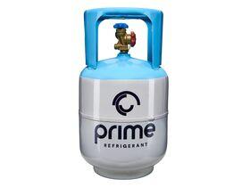 Prime Refrigerant R134a (HFC)