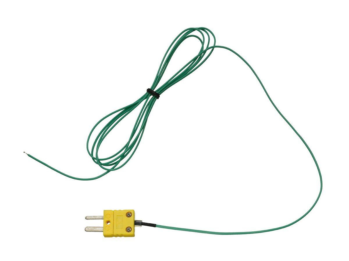 Refco K Type Temperature Sensor 4681394