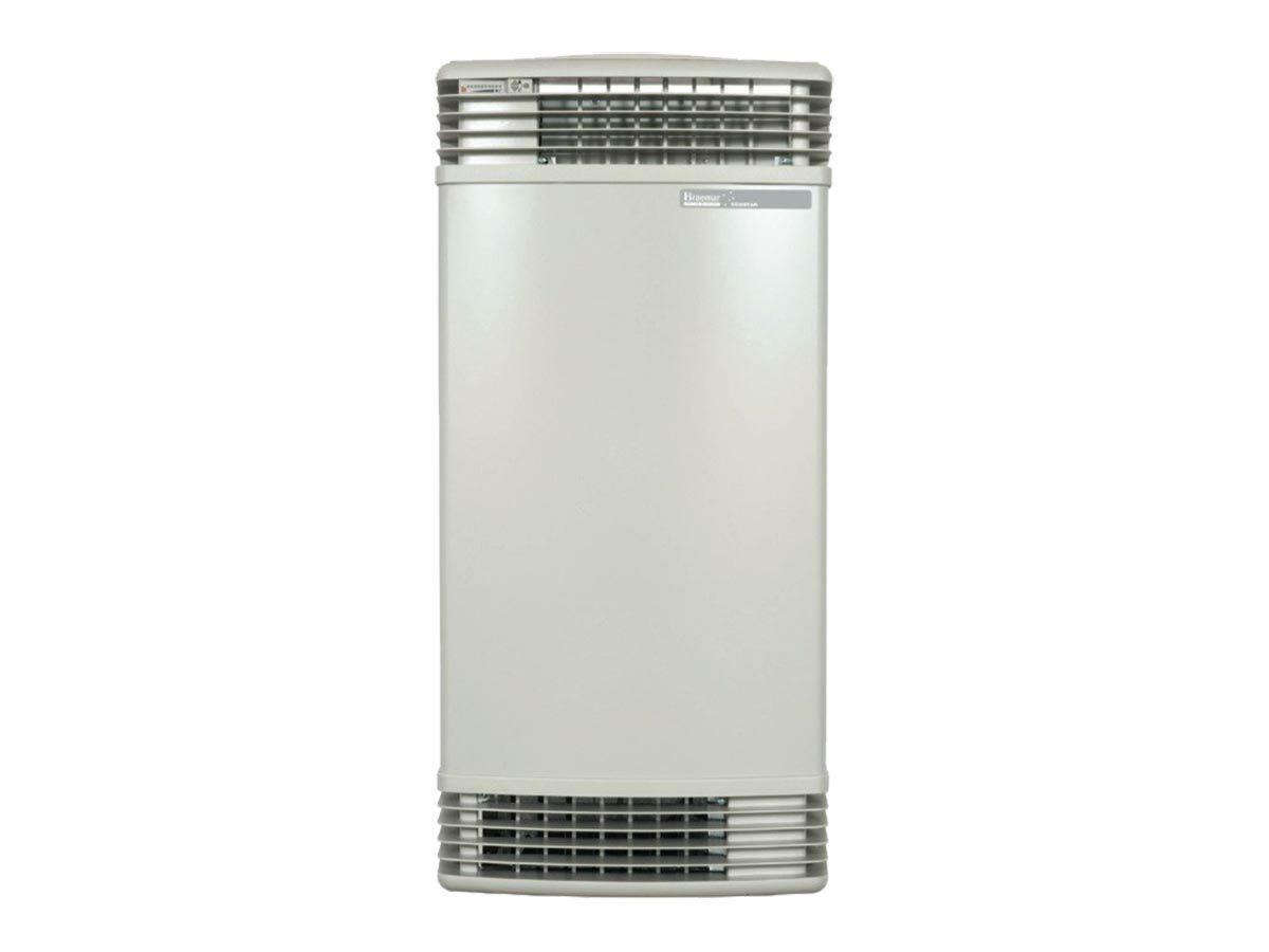 Braemar Ecostar Space Heater SH25