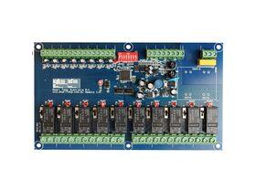 Smart Temp SMT-IO Modbus Interface Module