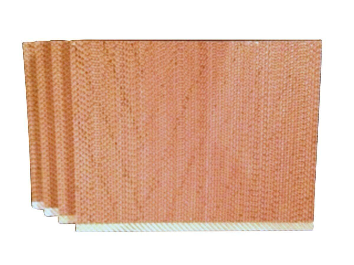 Celdek Filter Pad