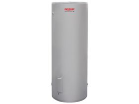 Everhot Stainless Steel Electric Hot Water Unit Single Element 315Ltr 3.6Kw
