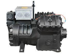 Tecumseh Semi Hermetic Compressor SH4623ZMZ