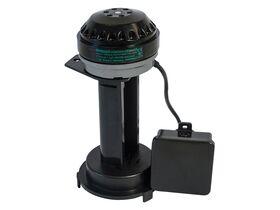 EBM Evaporative Cooler Pump EBM 40 JB