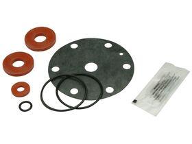 Wilkins 975 RPZ Rubber Rubber Kit 20mm - 25mm