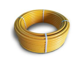RIFENG GAS PIPE 20MM X 50MTR COIL