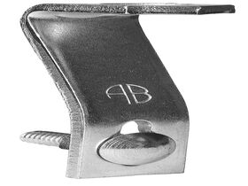 Abey 10mm All Thread Bracket (50)