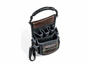 Veto HVAC 3 Pocket Tool Bag