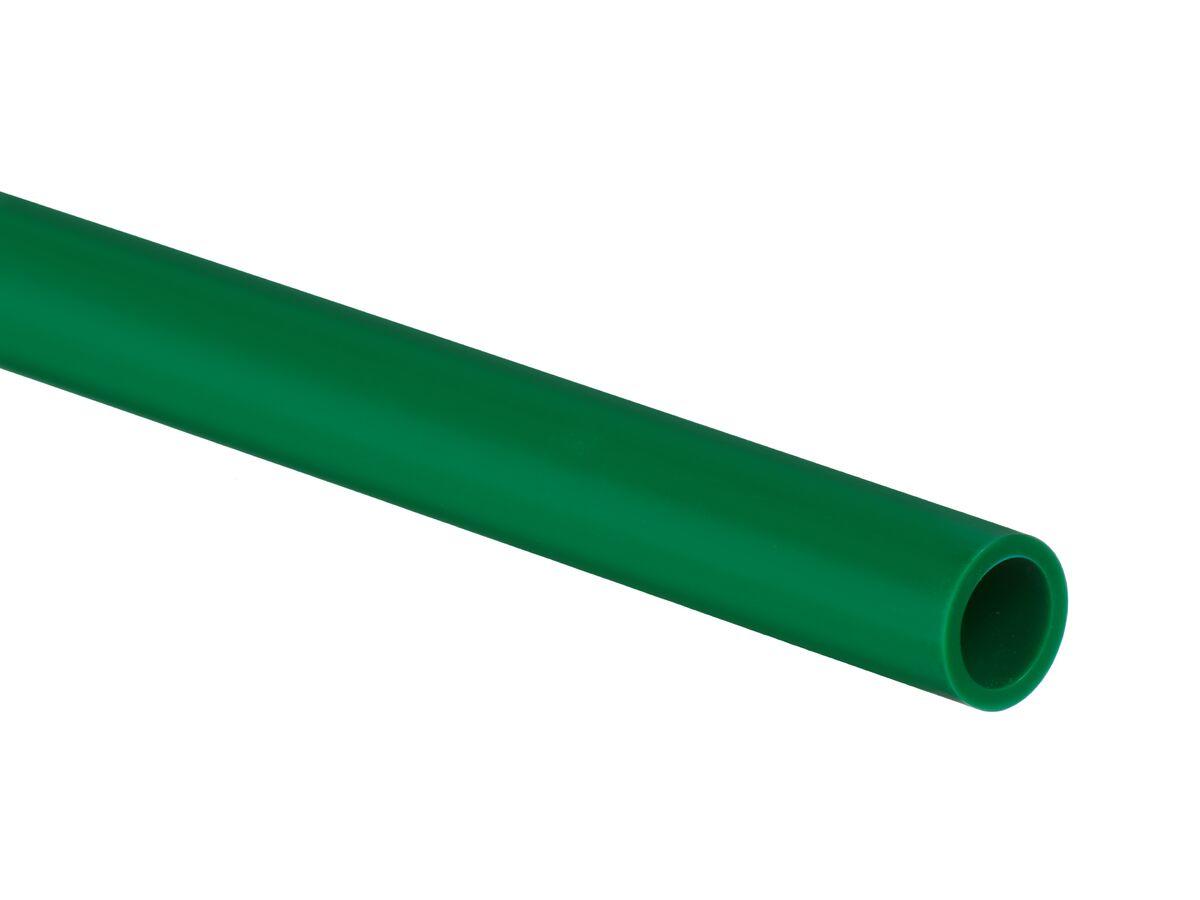 AUSPEX PIPE GREEN X 5MTR