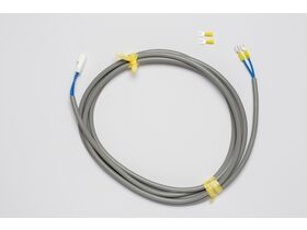 Thermann Comm Cable Sc-401-6m-3m