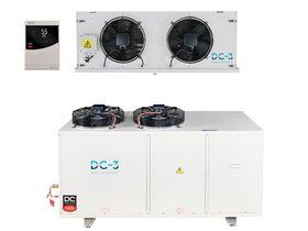 DC3 Cold Room Kit 8.5kw