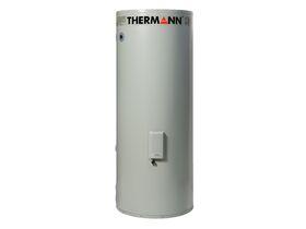 Thermann Solar Tank Mid Element G/L