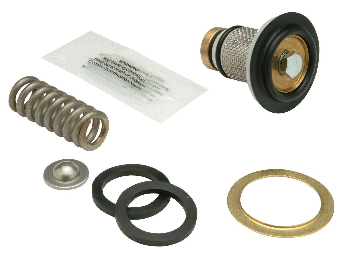 Wilkins Repair Kit To Suit 20mm