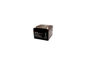 22AH 12VDC Lead Acid Battery