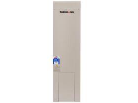 Thermann 4 Star Hot Water Unit 135ltr LPG