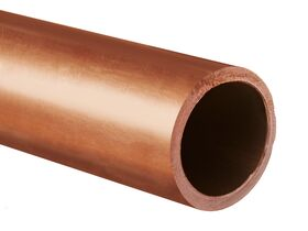 KEMBLA HD COPPER PIPE 1