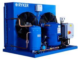 Ryker Dairy Unit Gh209Mha1-2