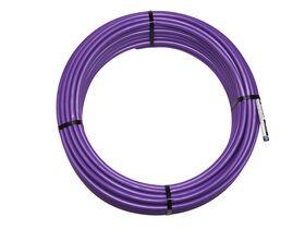 ENKi Dripline PC Purple 2.0L/H 30cm 50M