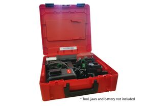 R/BERG ROCASE SUITS ROMAX COMPACT