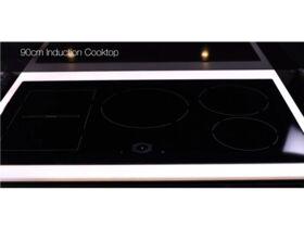Franke Designer 88cm Induction Cooktop